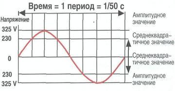 http://sf.uploads.ru/t/ozN6f.jpg