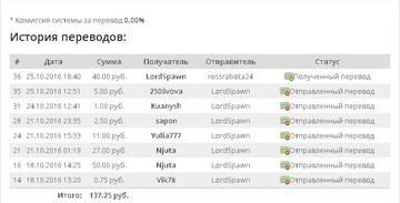 http://sf.uploads.ru/t/pAygq.jpg