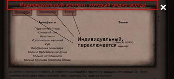 http://sf.uploads.ru/t/pIl48.png
