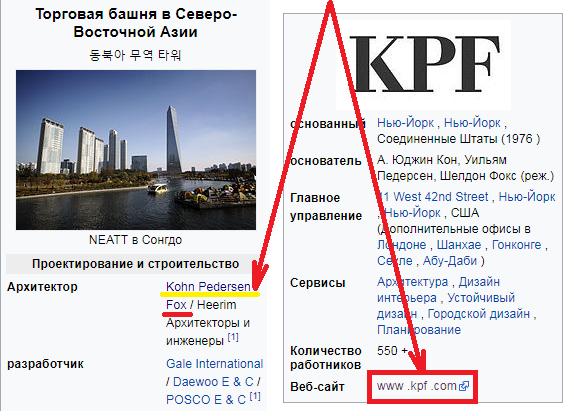 http://sf.uploads.ru/t/pK5Vo.png