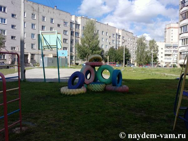 http://sf.uploads.ru/t/pbCrO.jpg