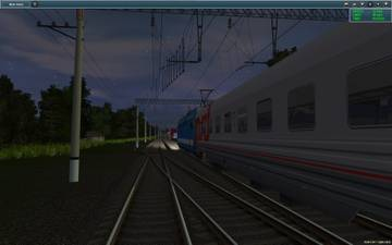 http://sf.uploads.ru/t/pgmiv.jpg