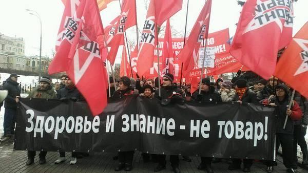 http://sf.uploads.ru/t/pwsch.jpg