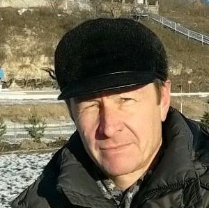 http://sf.uploads.ru/t/pyZJn.jpg