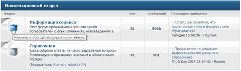 http://sf.uploads.ru/t/pyunf.png