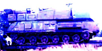 http://sf.uploads.ru/t/q0BmP.png