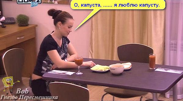 http://sf.uploads.ru/t/qDnML.jpg