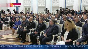 http://sf.uploads.ru/t/qLEkG.jpg