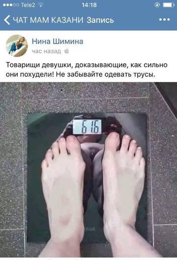 http://sf.uploads.ru/t/qMytR.jpg