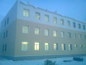http://sf.uploads.ru/t/qTigU.jpg