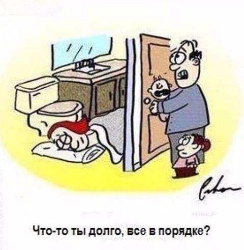 http://sf.uploads.ru/t/qcN5I.jpg