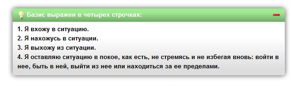 http://sf.uploads.ru/t/qgL3M.png