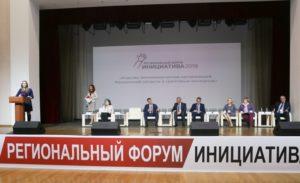 http://sf.uploads.ru/t/qmGxw.jpg