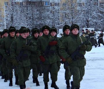 http://sf.uploads.ru/t/qv97a.jpg