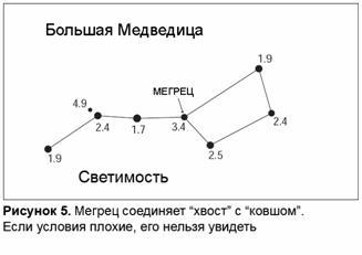 http://sf.uploads.ru/t/qzHn8.jpg