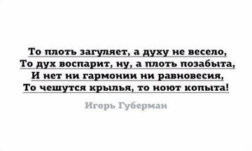 http://sf.uploads.ru/t/r0RuK.jpg