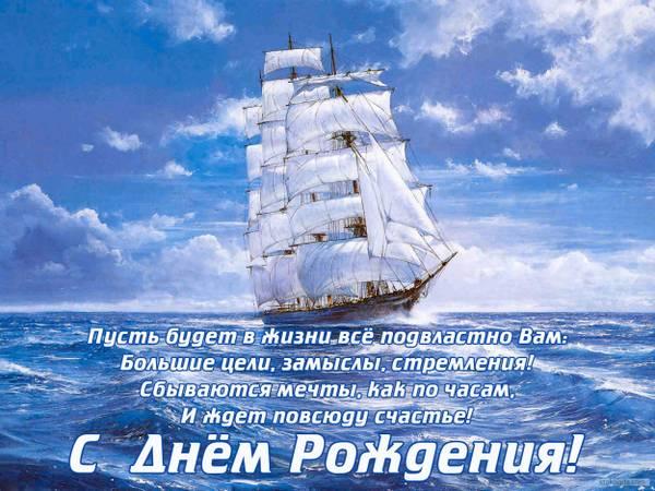 http://sf.uploads.ru/t/rE8Cb.jpg
