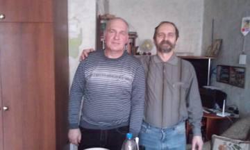 http://sf.uploads.ru/t/rFUVY.jpg