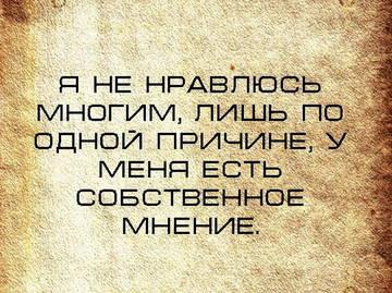 http://sf.uploads.ru/t/rGZgt.jpg