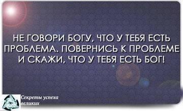 http://sf.uploads.ru/t/rSloP.jpg