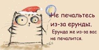 http://sf.uploads.ru/t/rU5IV.jpg