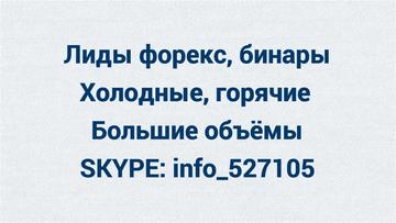 http://sf.uploads.ru/t/rXwKO.png
