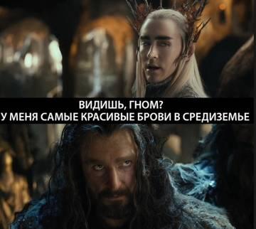 http://sf.uploads.ru/t/rb8uf.jpg