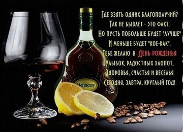 http://sf.uploads.ru/t/renOh.png
