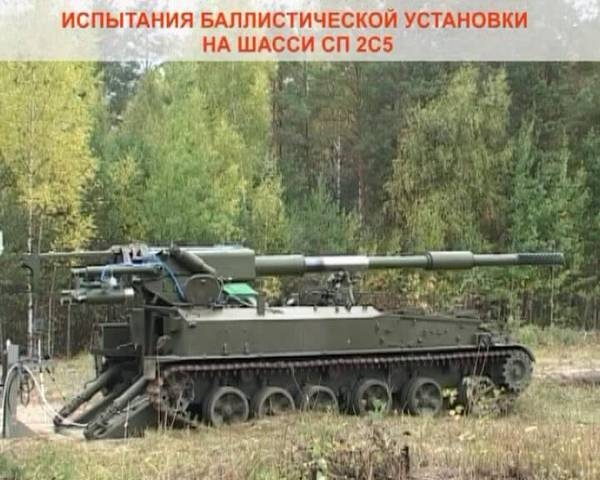 http://sf.uploads.ru/t/roLS3.jpg