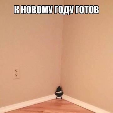http://sf.uploads.ru/t/rwLXo.jpg