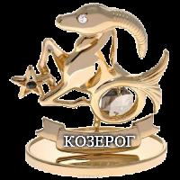 http://sf.uploads.ru/t/rzO9c.png