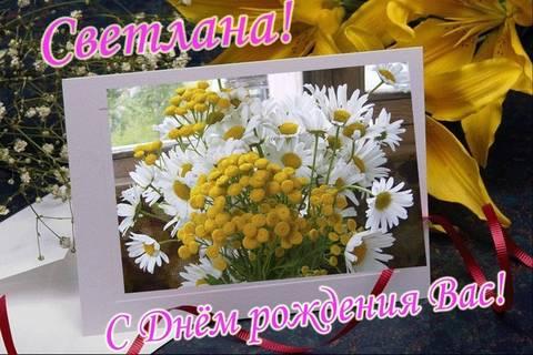 http://sf.uploads.ru/t/s68qJ.jpg