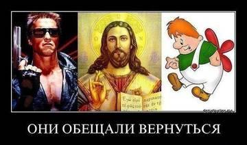http://sf.uploads.ru/t/s6ClF.jpg