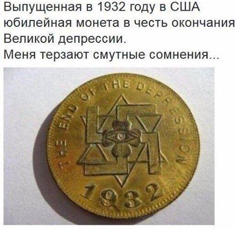 http://sf.uploads.ru/t/s6QnU.jpg