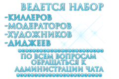 http://sf.uploads.ru/t/s8EdX.png