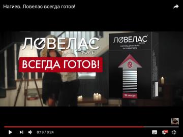 http://sf.uploads.ru/t/s9Za6.png