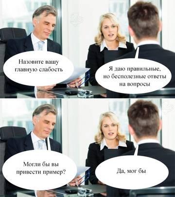 http://sf.uploads.ru/t/sMkXu.jpg