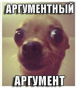 http://sf.uploads.ru/t/sPBFr.jpg