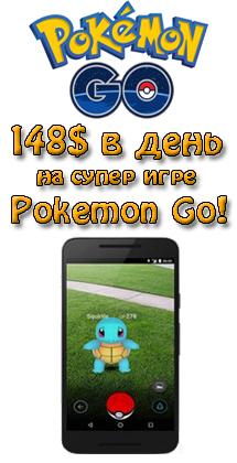 http://sf.uploads.ru/t/sPhfl.jpg