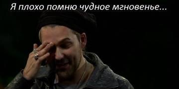 http://sf.uploads.ru/t/somAD.jpg