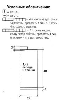 http://sf.uploads.ru/t/spQLh.jpg
