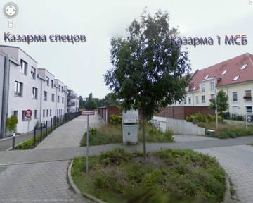 http://sf.uploads.ru/t/spial.jpg