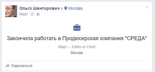 http://sf.uploads.ru/t/stAux.jpg