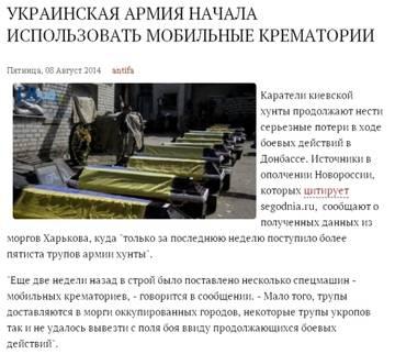 http://sf.uploads.ru/t/t0zka.jpg