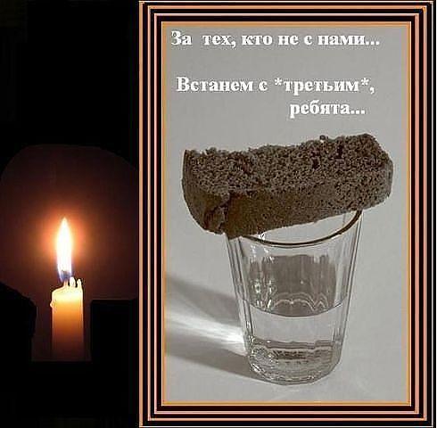 http://sf.uploads.ru/t/t1G2U.jpg