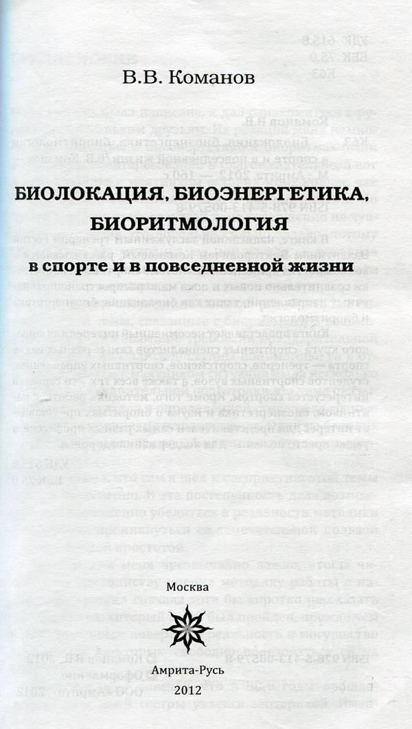 http://sf.uploads.ru/t/t7IF5.jpg