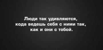 http://sf.uploads.ru/t/t7PrI.jpg