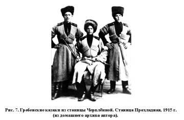 http://sf.uploads.ru/t/tEPvc.jpg