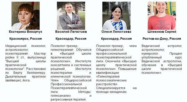 http://sf.uploads.ru/t/tEikZ.jpg