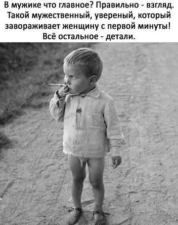 http://sf.uploads.ru/t/tGs1K.jpg